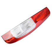 Mercedes Vito Van RH Tail Light Lamp suit W639 2003-2014 Models *New*
