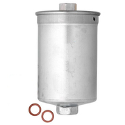 Fuel Filter to suit Volvo S90 2.9L 02/97-08/98