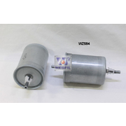Fuel Filter to suit Chery J1 1.3L 02/11-on