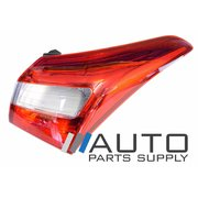 Hyundai GD i30 RH Tail Light Lamp (Non LED) 3/5Dr Hatch 2012-2017 *New*