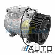 Mercedes Benz Truck Atego / SK-90 AC Air Con Compressor *Check Description*