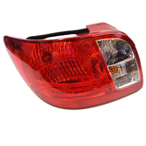 Kia JB Rio Sedan LH Tail Light Lamp suit 2005-2011 Models *New*
