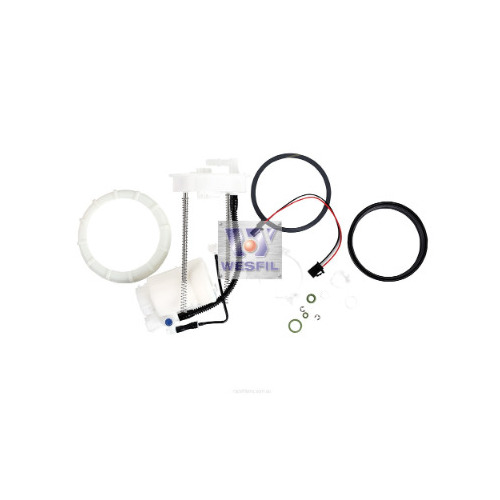 Fuel Filter to suit Honda Accord 3.5L V6 02/08-05/13